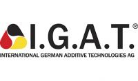IGAT_logo